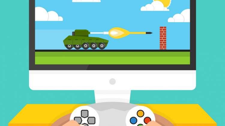 game ban xe tang featured 750x422 - Top 5 tựa game bắn súng offline hay nhất