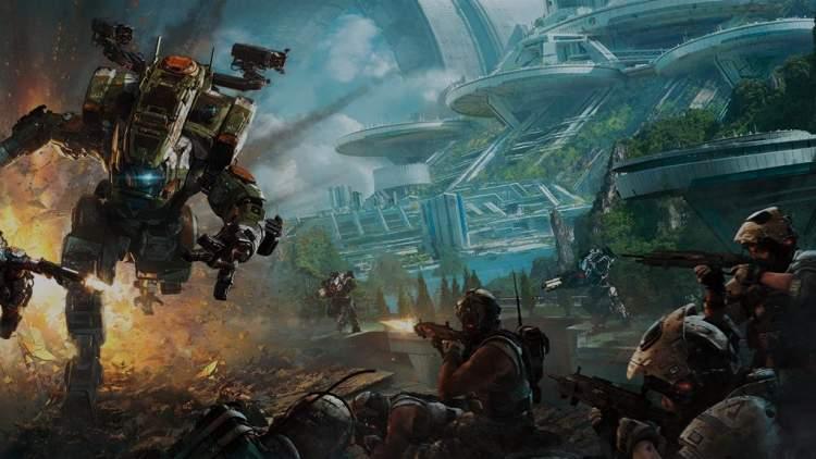 homepage titanfall franchise hero.jpg.adapt .crop191x100.1200w 750x422 - Game mới 2019: Tháng 9 sôi động cùng những tựa game sắp ra mắt