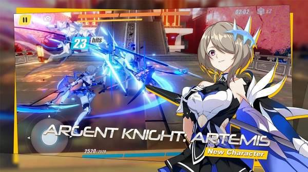 honkai download PC 600x335 - Top những tựa game đồ họa anime cực đẹp