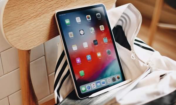 Mua iPhone chính hãng giá chỉ từ 7.99 triệu đồng 2