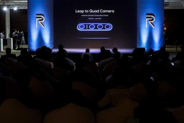 image001 600x400 - Quad Camera trên smartphone Realme có gì hay?