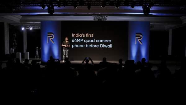 image003 600x338 - Quad Camera trên smartphone Realme có gì hay?