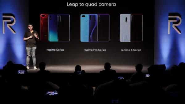 image005 600x338 - Quad Camera trên smartphone Realme có gì hay?
