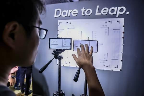 image007 600x400 - Quad Camera trên smartphone Realme có gì hay?