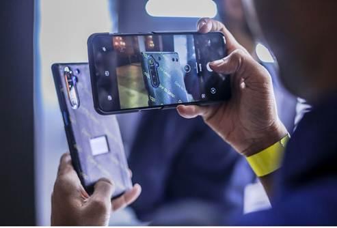 image010 - Quad Camera trên smartphone Realme có gì hay?