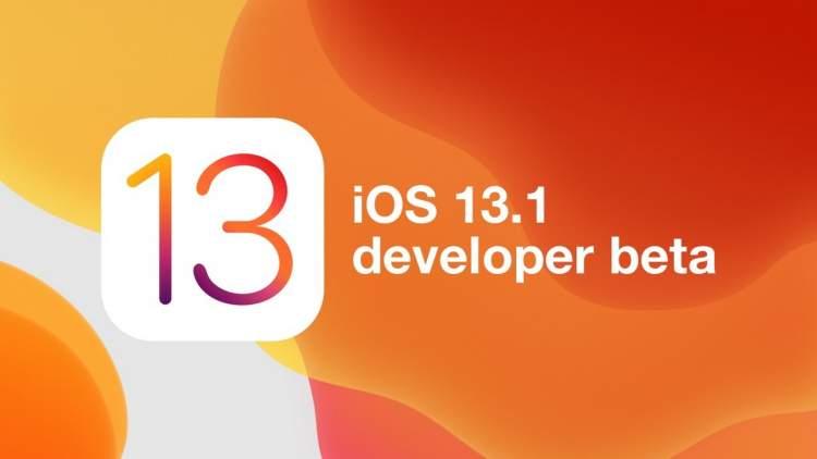 ios 13 1 featured 750x422 - Mời bạn nhận thêm 3 tháng bản quyền IFLIX