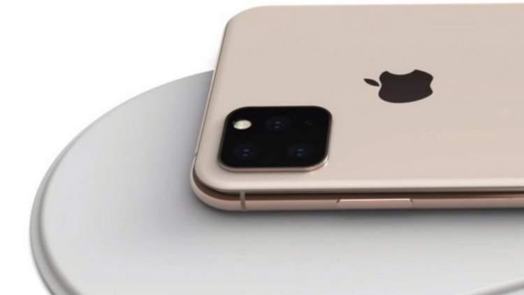 iphone 11 featured 1 750x422 - Mời bạn nhận thêm 3 tháng bản quyền IFLIX
