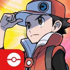 pokemon masters logo - Đánh giá game Pokemon Masters