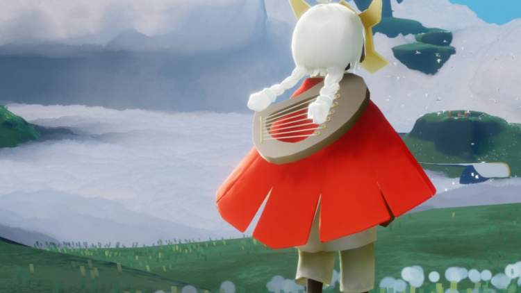 sky children of the light featured 750x422 - Mời bạn nhận thêm 3 tháng bản quyền IFLIX