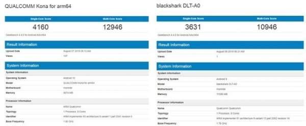 snapdragon 665 600x248 - Snapdragon 875 sẽ có gì mới?