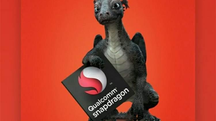 snapdragon featured 750x422 - Mời bạn nhận thêm 3 tháng bản quyền IFLIX