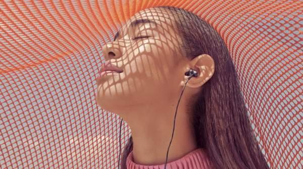 spotify 600x336 - Spotify tung ưu đãi gói Premium nhân mùa lễ hội cuối năm