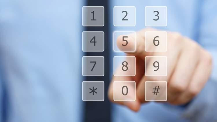 textnow call featured 750x422 - Mời bạn nhận thêm 3 tháng bản quyền IFLIX