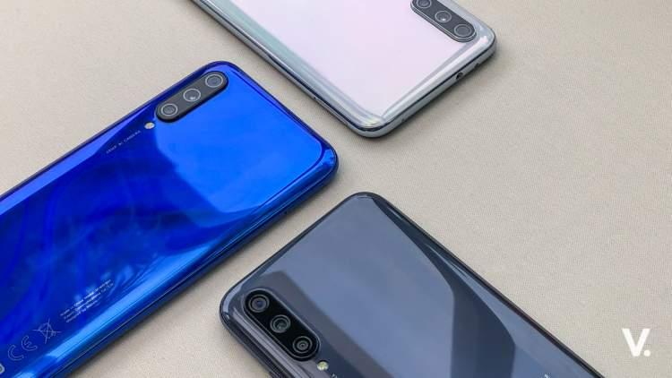 xiaomi mi a3 featured 750x422 - VinSmart phát triển thành công điện thoại Vsmart Aris 5G