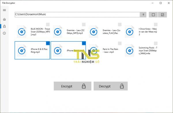 2019 08 11 14 48 36 600x392 - Tổng hợp 6 ứng dụng UWP chọn lọc cho Windows 10 nửa cuối tháng 9/2019