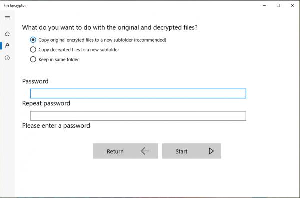 2019 08 11 15 23 11 600x395 - Tổng hợp 6 ứng dụng UWP chọn lọc cho Windows 10 nửa cuối tháng 9/2019