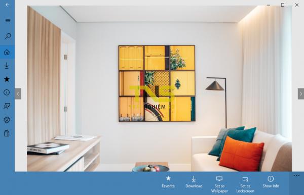 2019 08 28 15 23 07 600x386 - Tổng hợp 6 ứng dụng UWP chọn lọc cho Windows 10 nửa cuối tháng 9/2019