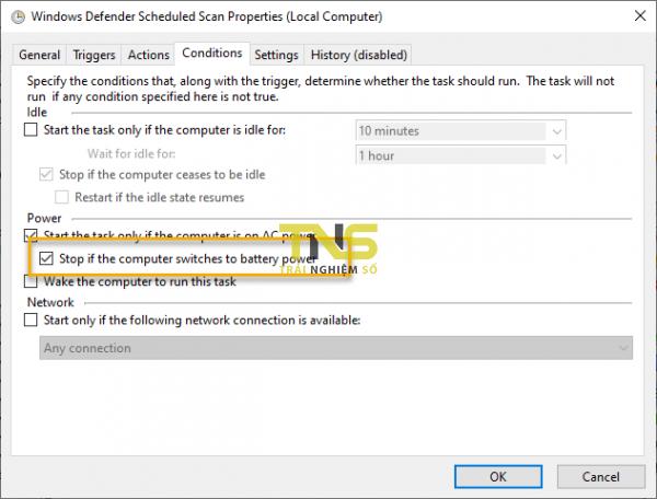 2019 09 20 15 07 50 600x456 - Cách lên lịch quét cho Windows Defender trên Windows 10