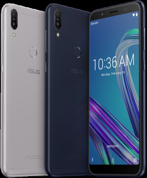 Asus Zenfone Max Pro M1 496x600 - Smartphone nào đang được giảm giá kích cầu?