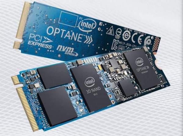 Intel Optane H10 la gi 600x445 - Optane H10 là gì?