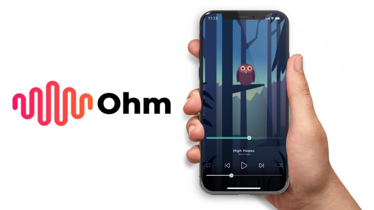 Ohm 750x422 - Ứng dụng Remote Mouse đã có mặt trên Microsoft Store