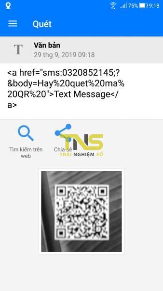Screenshot 20190929 091823 338x600 - Sợ lạc mất điện thoại, hãy đưa số điện thoại và lời nhắn vào màn hình khóa