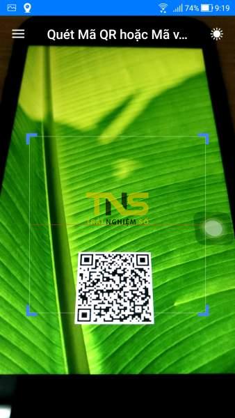 Screenshot 20190929 091927 338x600 - Sợ lạc mất điện thoại, hãy đưa số điện thoại và lời nhắn vào màn hình khóa