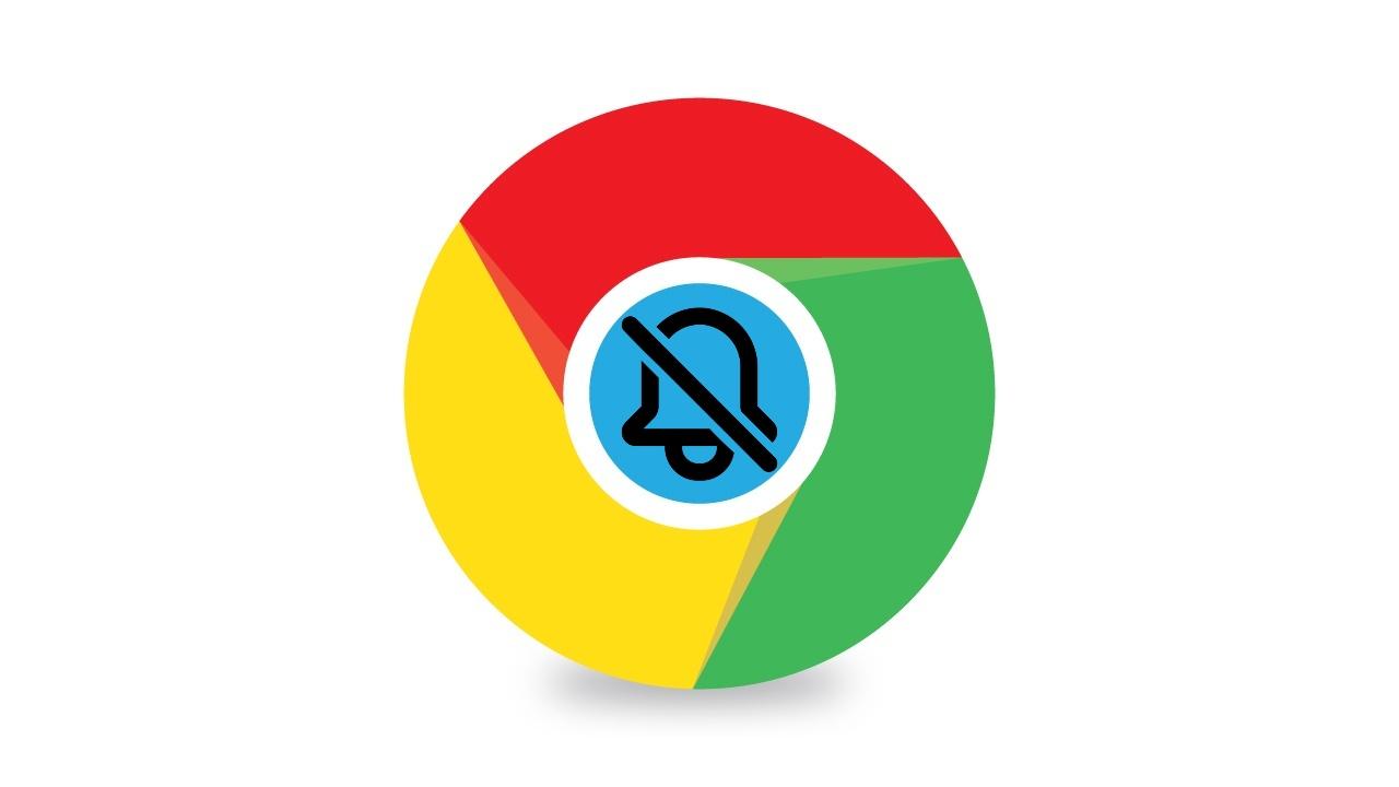 Cách tắt mọi thông báo quấy nhiễu khi duyệt web trên Chrome