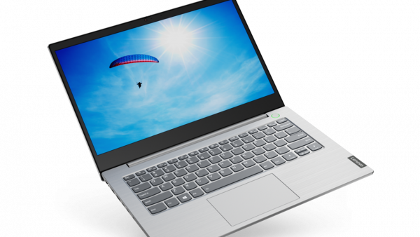 Lenovo nâng cấp dòng ThinkBook dành cho người dùng SMB 1