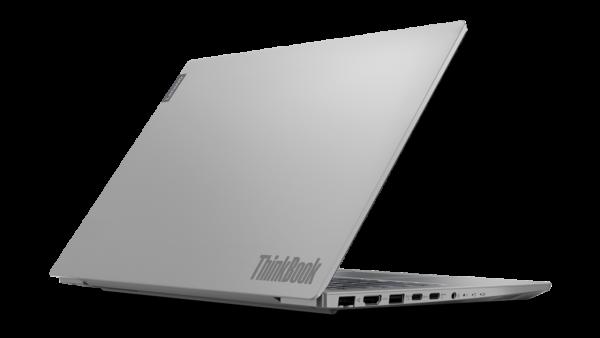 Lenovo nâng cấp dòng ThinkBook dành cho người dùng SMB 2