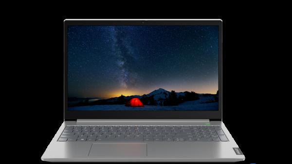 Lenovo nâng cấp dòng ThinkBook dành cho người dùng SMB 3