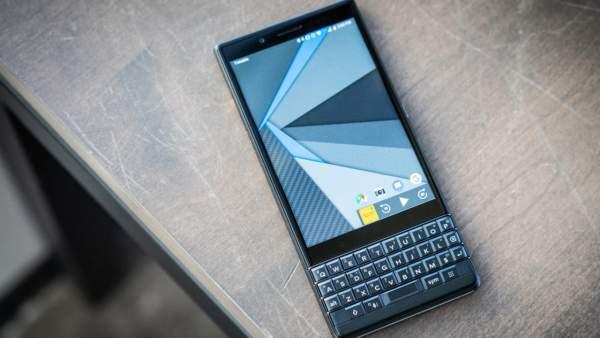 Chọn smartphone độc lạ, giá trên 10 triệu đồng 6
