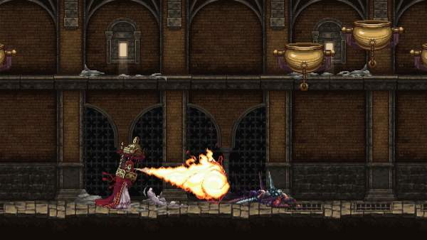 blasphemous switch screenshot 1 600x338 - Đánh giá game Blasphemous