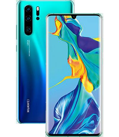 huawei p30 pro 1 400x460 - Smartphone nào đang được giảm giá kích cầu?
