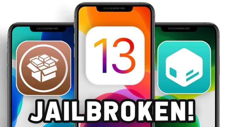 ios 13 jailbreak featured 750x422 - Seed4.Me – ứng dụng VPN đa nền tảng đang miễn phí 1 năm