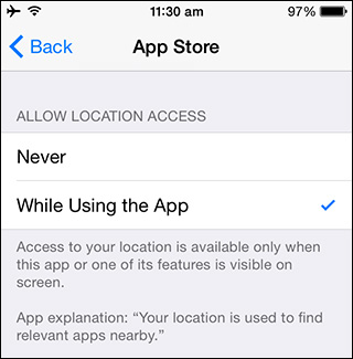 Mẹo tiết kiệm pin trên iOS 13