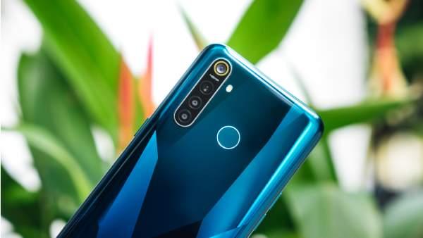 realme 5pro 21 600x338 - Những smartphone lên kệ tháng 10
