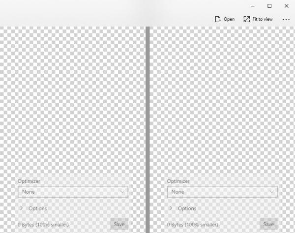 2019 10 03 16 57 45 600x474 - Nén ảnh cực nhanh với Optimizer (for images) trên Windows 10