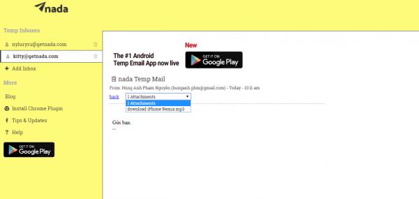 2019 10 04 17 12 07 600x285 - Tạo email ảo, hãy chọn nada Temp Mail