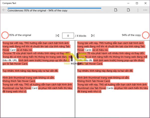 2019 10 24 17 48 37 600x474 - Công cụ so sánh hai văn bản trên Windows 10