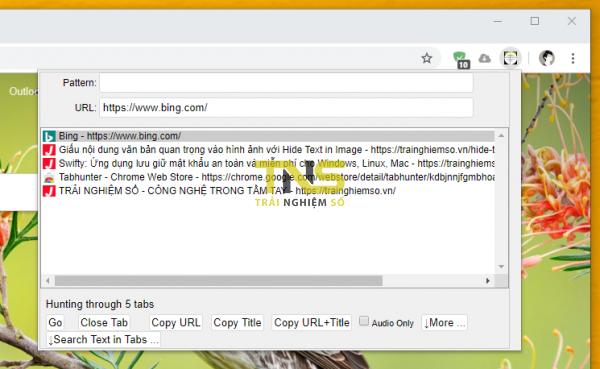 """2019 10 26 14 51 18 600x369 -""""Đóng băng"""" hàng loạt tab đang mở trên Chrome, Firefox"""