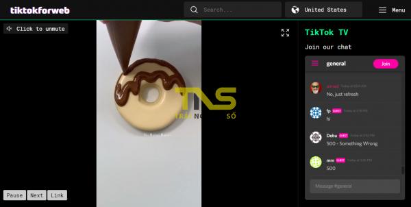 2019 10 28 15 04 07 600x302 - TikTok for Web: Xem, tải video TikTok mọi quốc gia không cần tài khoản