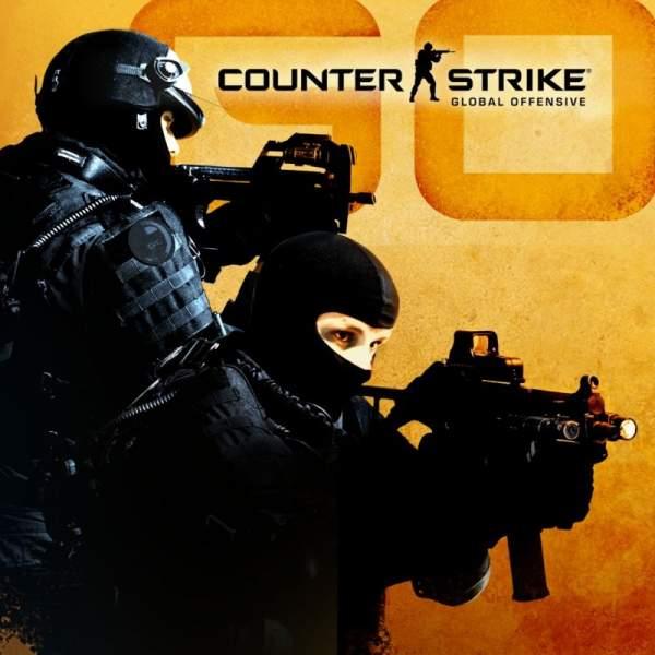501538 counter strike global offensive playstation 3 front cover 600x600 - Chơi FPS online thì đừng bỏ qua những cái tên sau đây