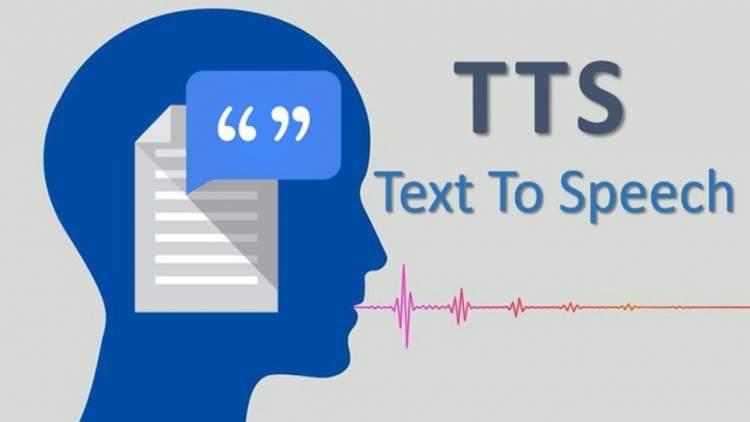 Any Text to Voice 750x422 - pixus: Lưu trữ ảnh an toàn với mã hóa End-to-End