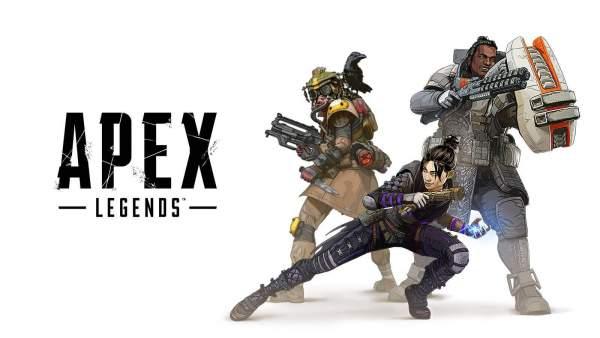 Apex Legends blog banner 600x338 - Chơi FPS online thì đừng bỏ qua những cái tên sau đây
