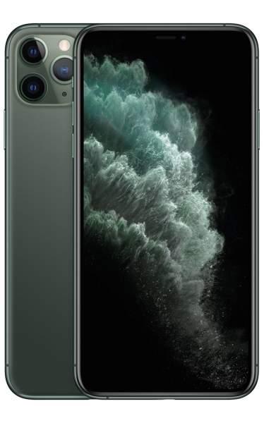 Apple iPhone 11 Pro Max 1 374x600 - 44 triệu mua được chiếc xe máy, liệu bạn có dùng để mua iPhone 11 Pro Max?