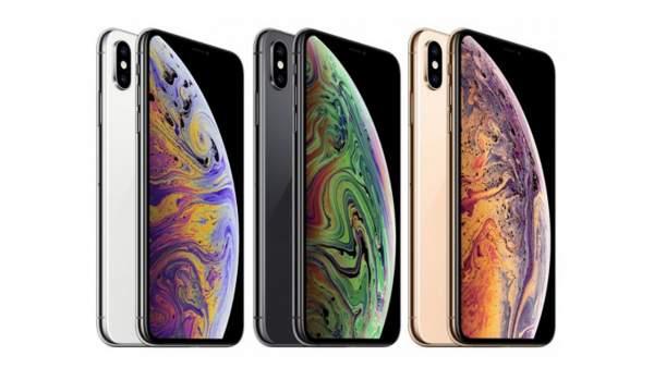 iPhone cũ giảm giá hàng loạt dọn đường cho iPhone mới lên kệ 2