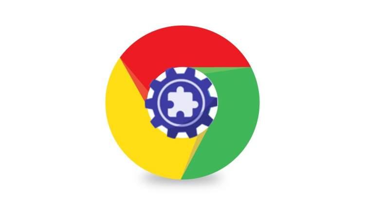 Chrome Extension Manager by cloudHQ 750x422 - pixus: Lưu trữ ảnh an toàn với mã hóa End-to-End