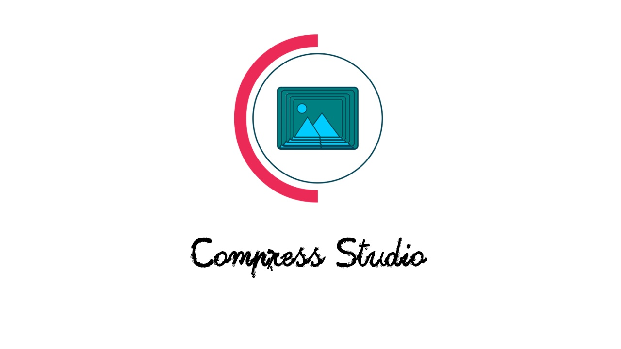 Giảm dung lượng ảnh với Compress Studio