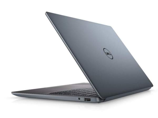 Dell Vostro 5000 13 5390 600x450 - Dell mở bán laptop chạy chip Core thế hệ 10 tại Việt Nam